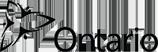 Ontario logo