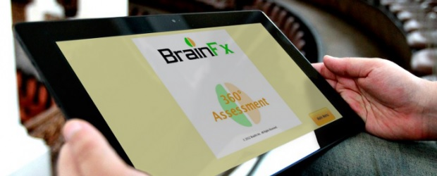 The Upper Grand FHT & partners receive funding for AI-powered brain health program