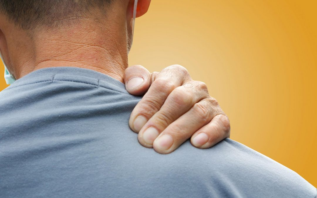 4 ways to recover, reduce soreness, and avoid injury
