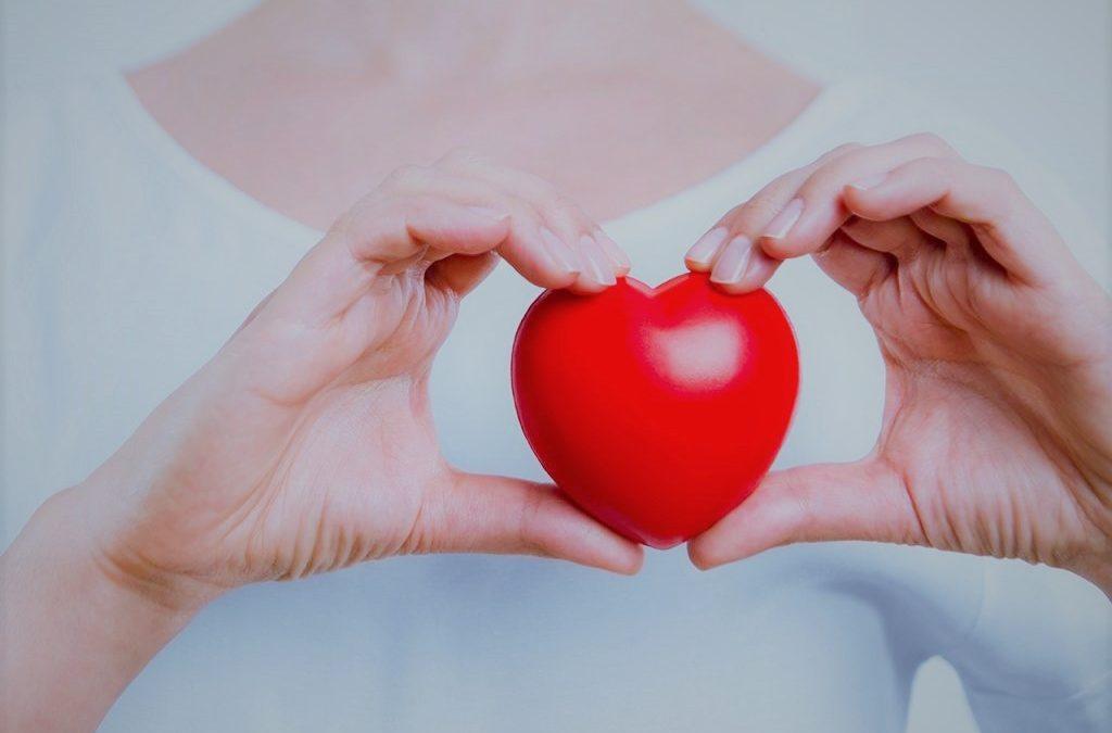 Hypertension Awarenss Month
